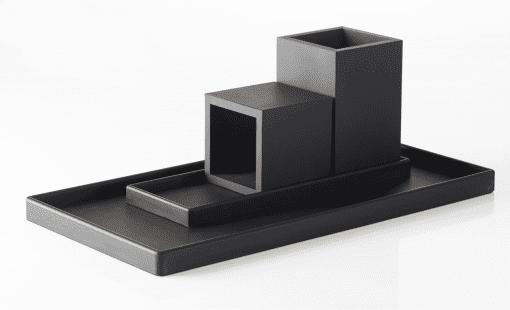 rektangulaer-bakke-medium-sort-37-x-19-cm