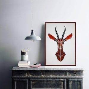traemotiv-gazelle