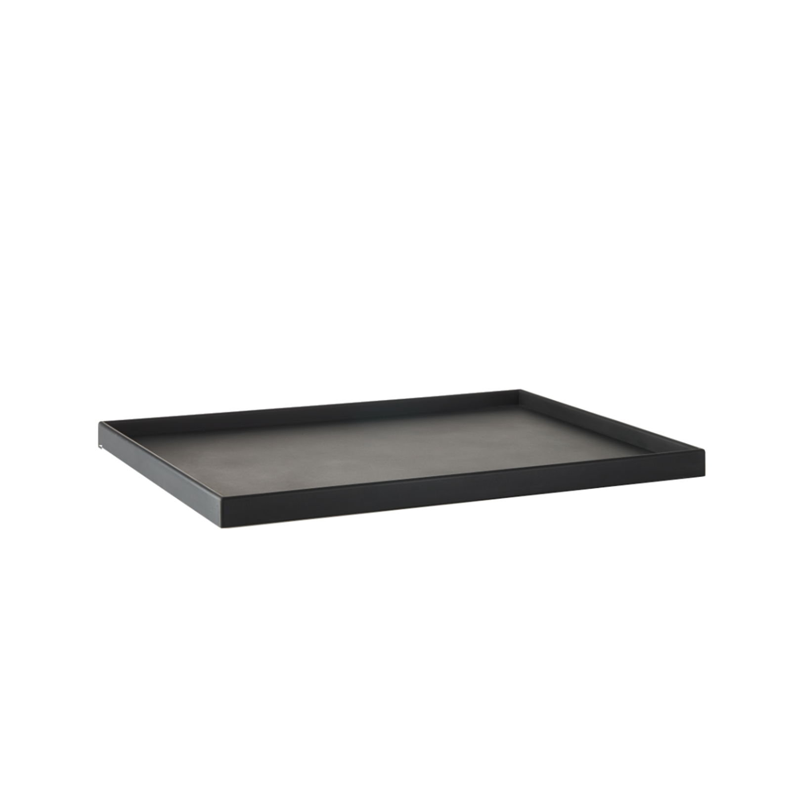 Serveringsbakke Rektangulær – 44×34 cm