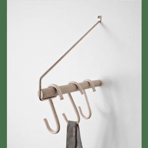 Nordic function - entre - add more - 9010-OM - dansk design - gaveide - modernhousedk