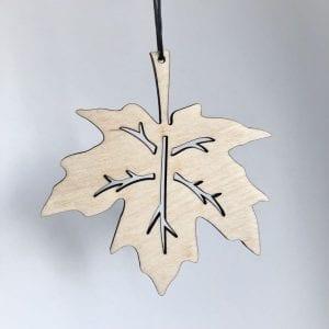 ahorn-blad-denmark-birk