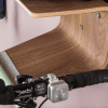 cykelholder - cykelophaeng - made by bent - cykel holder - modernhousedk