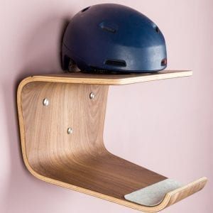 gren-cykelholder-valnoed