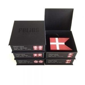 felius-design-flag-lige-vandret-2-stk