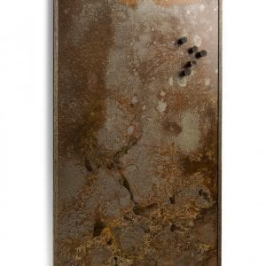 notice-board-opslagstavle-rusty-large-815-x-46-cm