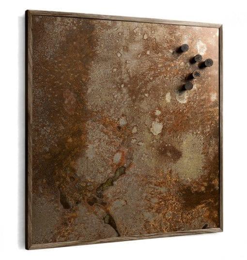 opslagstavle-rusty-medium-the-oak-men