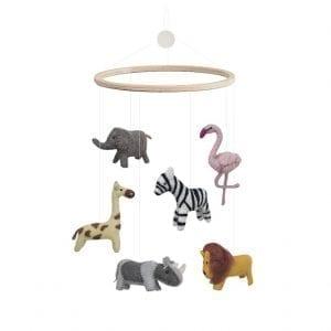 uro-safari-dyr