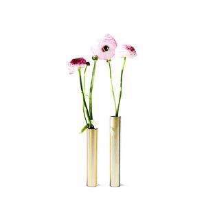 Slim vase - vaser - 55 north - dansk design - modernhousedk - stue