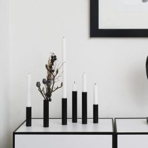 Slim_Light_4_BOX-Candle_Holder-N1005-Black_Powder_Coated_Steel_1024x1024@2x