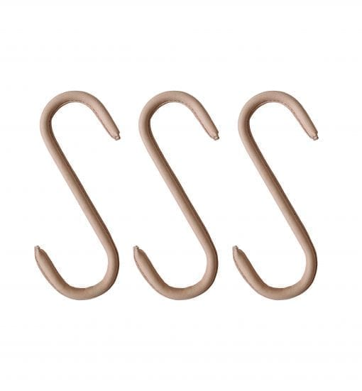 s-kroge-natur-laeder-upgrade-s-hook