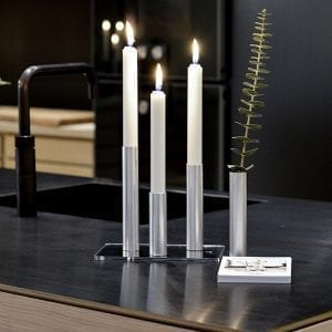 slim-light-lysestage-rustfri-staal-blank