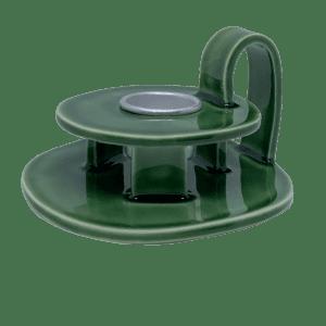 groen-kammerstage-keramik