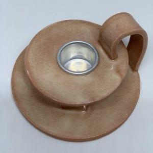 keramik-kammerstage-roed-wk