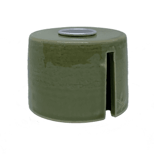 lysestage-groen