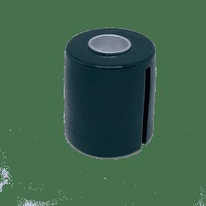 petrol-lysestage-keramik-hoej