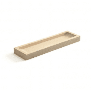notice-shelf-large-oak-768x428.jpg