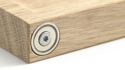 notice-shelf-oak