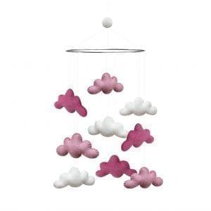 uro-skyer-pink-hvid-barselsgave-F458-p