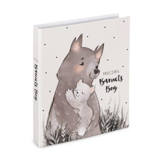 barnets-bog-med-bjoerne