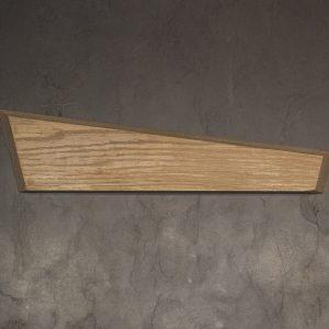 knivholder vaeg - heldal design - egetrae