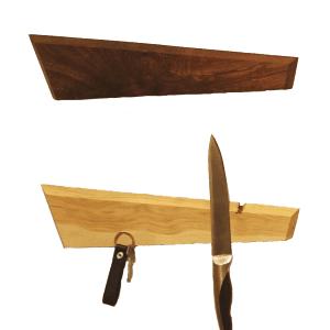 knivskine-heldal-design
