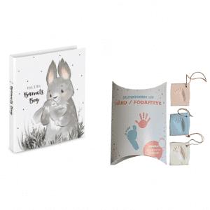 pakketilbud-barnets-bog-aftrykssaet