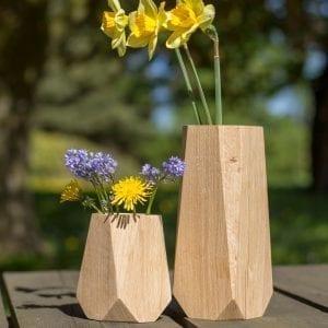 vase-oak-heldal-design
