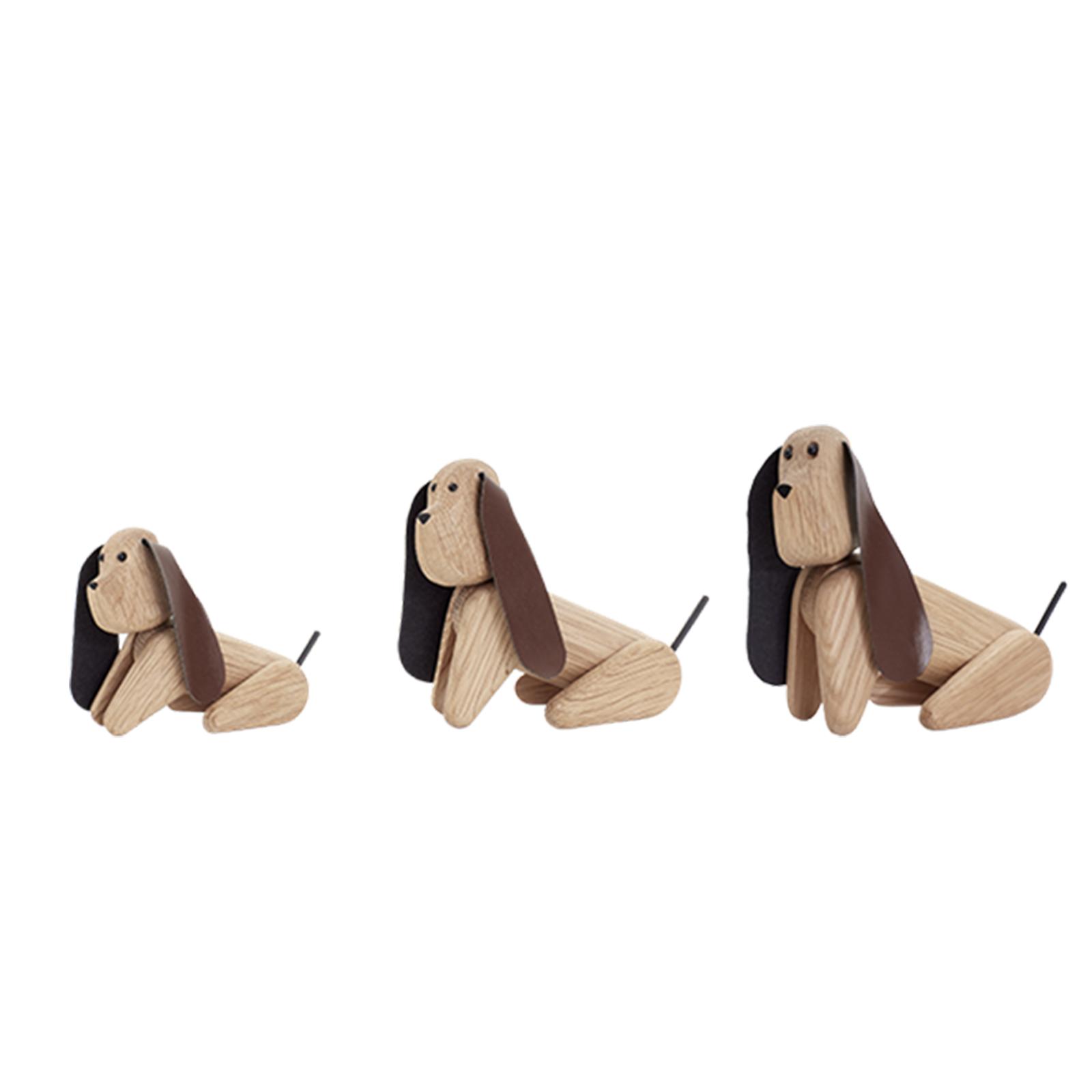 My Dog Træfigurer – Andersen Furniture