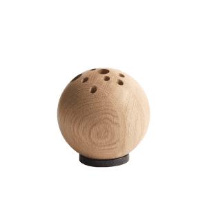 Lebowski - kontorartikler - gaveide - the oak men - vase - vaser - dansk design