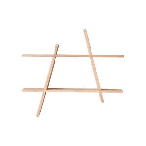 a-shelf-hylde_andersen furniture_modernhouse