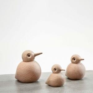 andersen-birdie-1-andersen-furniture
