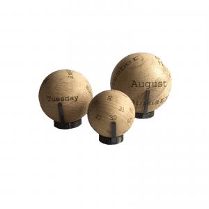 kalender-balls-the oak-men-gaveide-moderne indretning-modernhouse