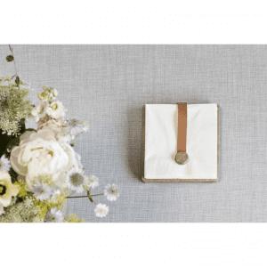 servietholder_andersen furniture_egetrae_dansk design_modernhousedk