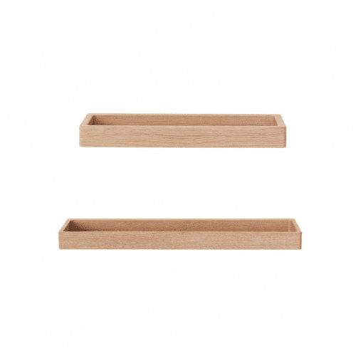 shelf 10_shelf 11_andersen furniture_egetrae_oak_dansk design_modernhouse