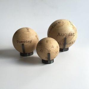 the-oak-men-balls-kalender_dansk-design
