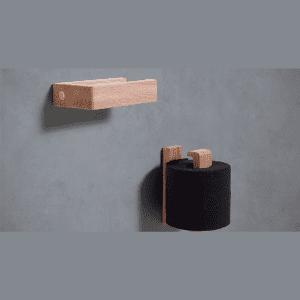 toiletrulleholder_andersen furniture_modernhouse_bathroom
