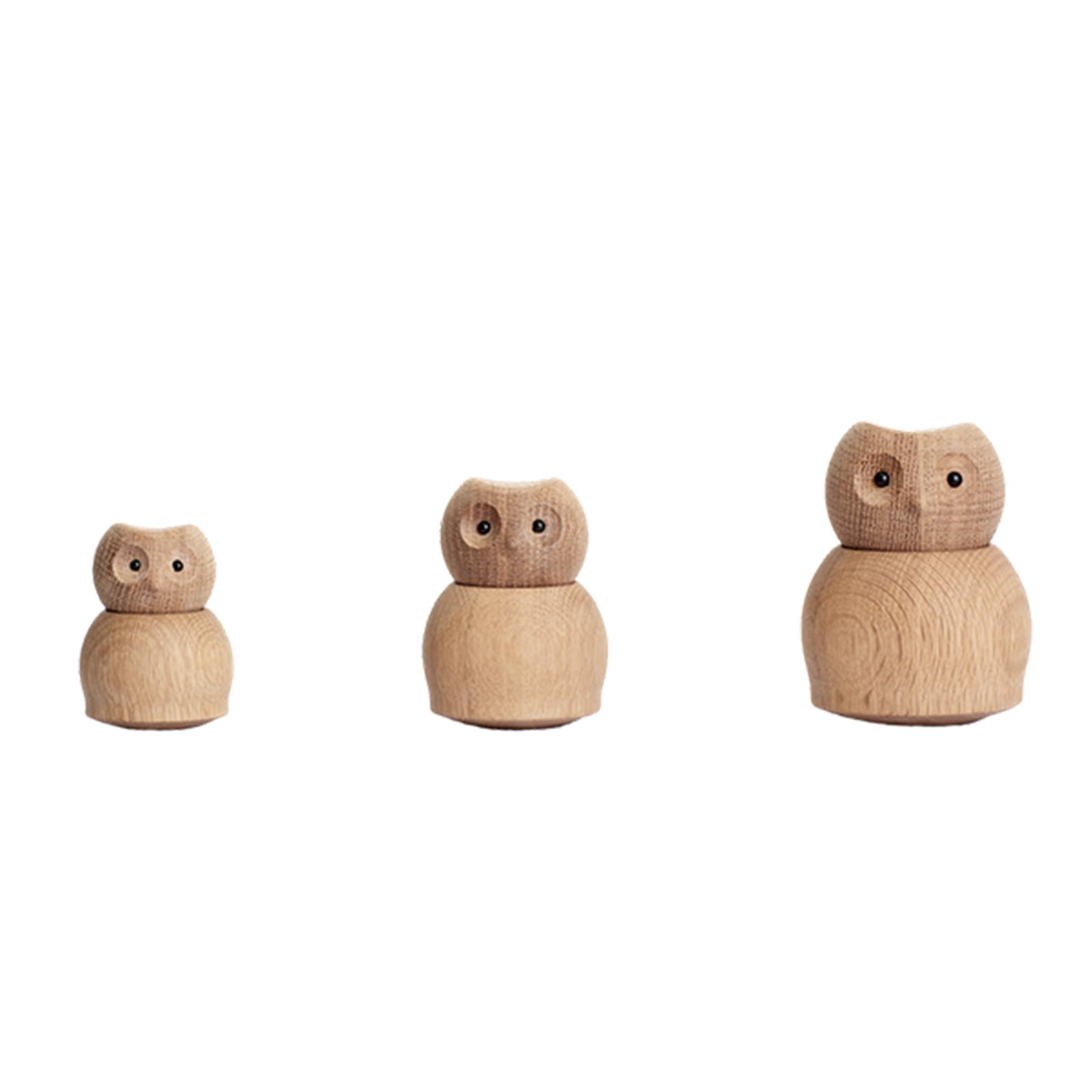 Owl – Andersen Furniture