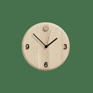 ur - wood time - dansk design - vaegur-andersen-furniture