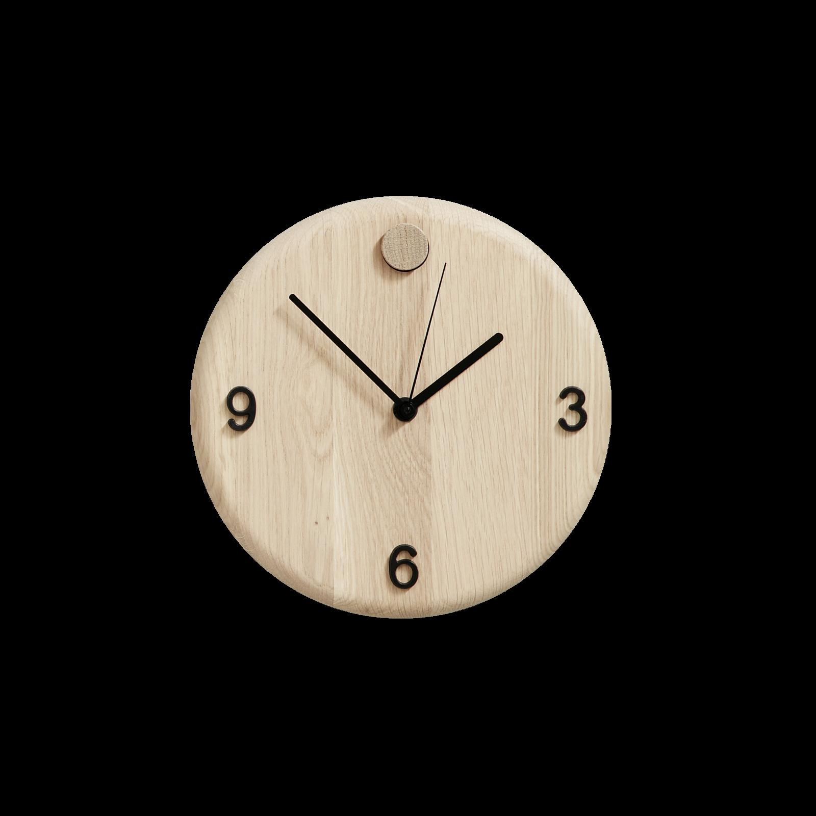 Wood Time Ur – Andersen Furniture