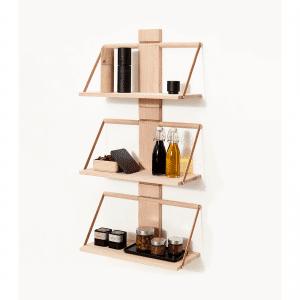 wood wall natur-andersen furniture-modernhouse-dansk design