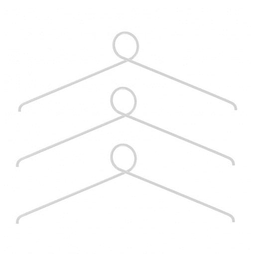 Nordic Function - Loop it hvid - boejler - entre - sovevaerelse - knager