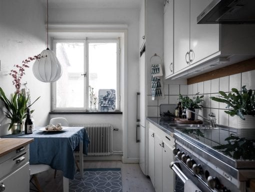 strups_messing_ring_small_kitchen