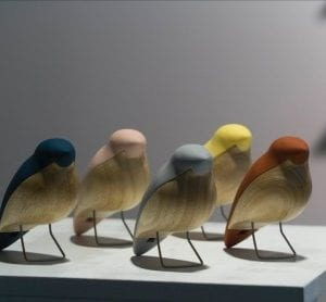 The Nightingale_nattegale_h. c. andersen_dansk design_aviendo