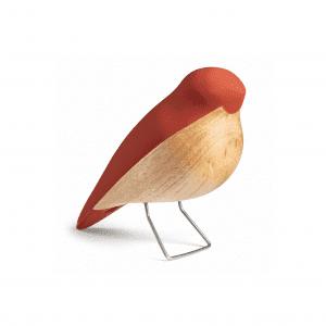 nattegalen_orange_aviendo_dansk design_h. c. andersen
