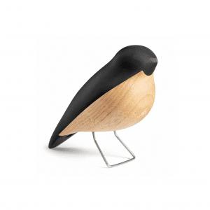nattergalen_sort_aviendo_dansk design_ h. c. andersen