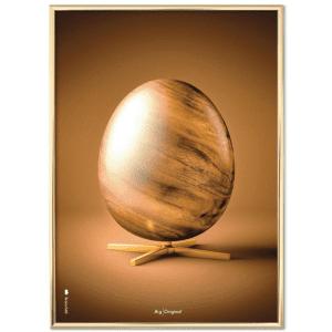 brainchild_aeg_trae_plakat_poster_messing_dansk design_modernhouse