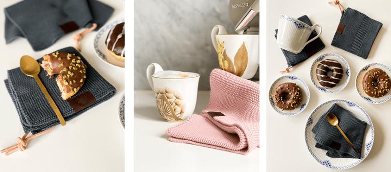 ByLOHN-strikkede interior-gaveide-kvalitet-oekologi