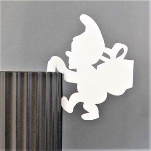 haengenisse-gave-hvid-ryborg-urban-designs