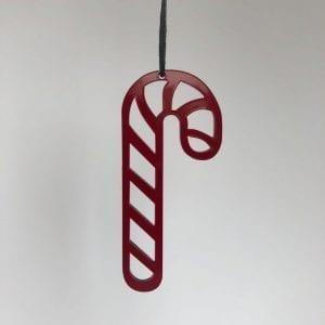 sukkerstok-slikstok-julepynt-denmark-ryborg-roed-ryborg urban designs