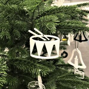 tromme-jul-dansk design-ryborg udban designs